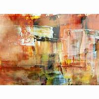 excellent abstract wall mural Abstract Art Wall Mural – Majestic Wall Art