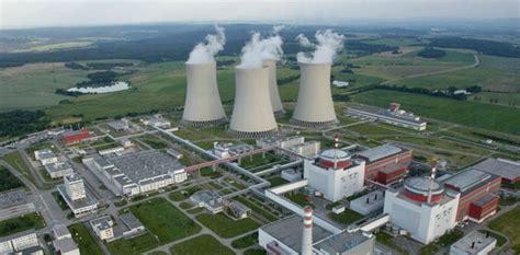 История энергетики России