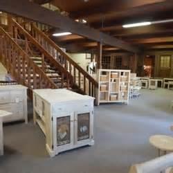 unfinished furniture outlet furniture stores