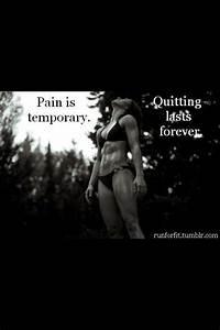 Pin By Kimberly Bowers On Motivation  Habit2exercise