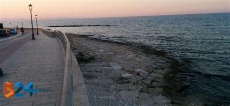 Posso Portare Il In Spiaggia by Non Posso Portare A Mare Figlia L Appello Della