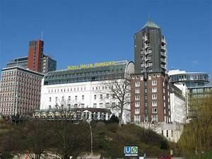 Bilder Rahmen Lassen Hamburg : bild hotel an den landungsbr cken zu hotel hafen hamburg in hamburg ~ Watch28wear.com Haus und Dekorationen
