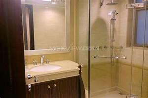 Maison Des Artistes : maison des artistes shanghai apartment id cna10686 ~ Melissatoandfro.com Idées de Décoration