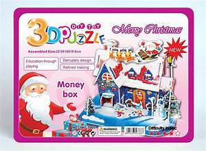 Online Get Cheap Christmas Jigsaw Puzzles