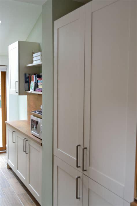 Kitchen Design Terms by Mr Mrs S Sheffield Grace Kitchen Design