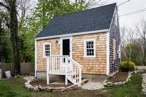Mobile Homes Sale Maine Picture