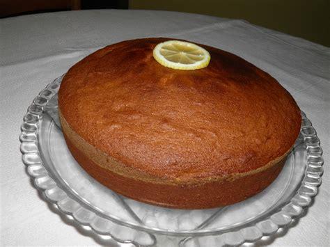 dessert portugais cuisine dessert portugais gâteau miel huile d 39 olive citron et
