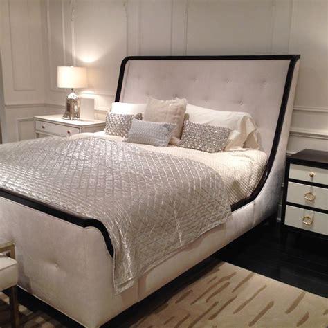 Bernhardt Bedroom Furniture by Best 25 Bernhardt Furniture Ideas On High