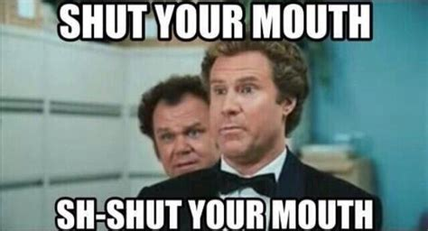 Step Brothers Memes - pics for gt will ferrell step brothers memes
