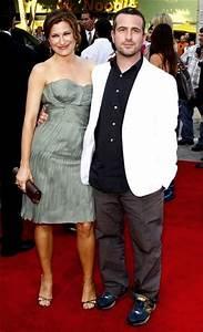 kathryn hahn and ethan sandler | Married Movie & TV Stars ...