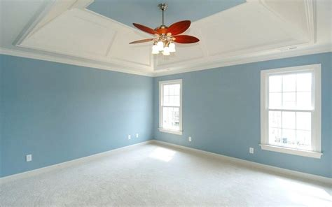 Best Interior Paint Colors For Lake House