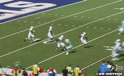 Bills Buffalo Return Touchdown Kickoff Cj Spiller