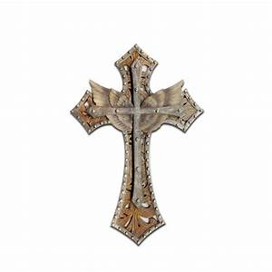 2016 Popular Decorative Wall Crosses - Buy Crosses