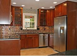 Agreeable Kitchen Cabinets Trends Decoration Ideas There S Much More To Traditional Design Than Meets The Eye Explore