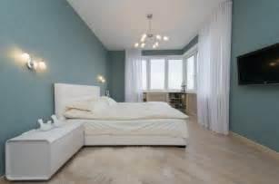 schlafzimmer ideen farben 30 inspirierende schlafzimmer beispiele in neutralen farben