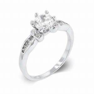 Cheap engagement rings under 200 for sale from wichita for Wedding rings wichita ks