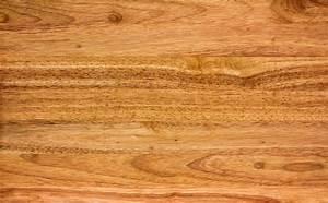 Mammutbaum Holz Eigenschaften, Verwendung und Preise