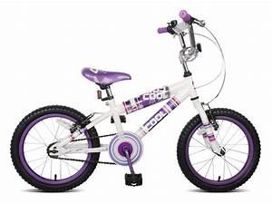Kinder Fahrrad Mädchen : kinderfahrrad fahrrad bmx kinder m dchen bike concept cool 18 zoll ebay ~ Orissabook.com Haus und Dekorationen