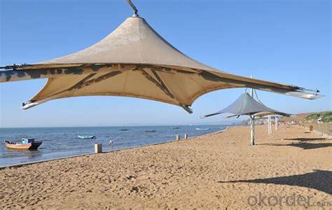 buy beach shade net plastic high quality sun shade sail pricesizeweightmodelwidth okordercom