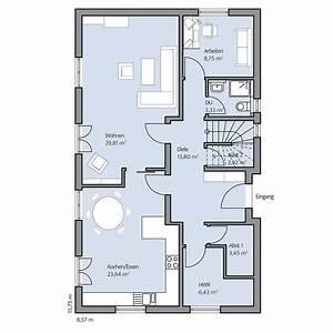 Haus 6m Breit : haus 6m breit 28 images doppelhaus grundriss beispiele ~ Lizthompson.info Haus und Dekorationen