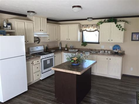 what type of wood is best for kitchen cabinets our current models at star homes erie pennsylvania