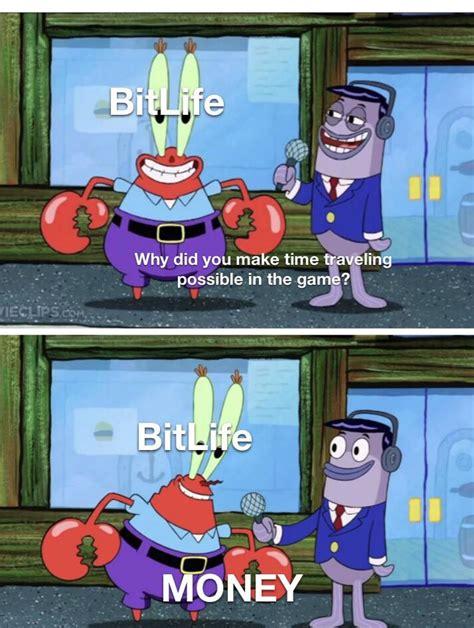 bitlife bit