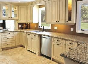 renovation ideas for kitchens july 2014 cheap kitchen remodeling help information