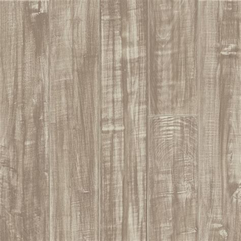 Vinyl Whitewashed Walnut   Ottawa Vinyl, Specialty