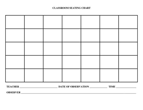 free classroom seating chart maker portablegasgrillweber com