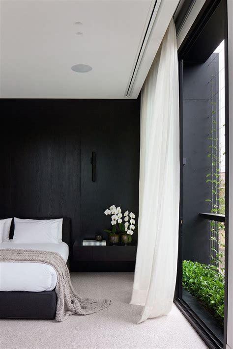 rustic bathroom designs best 10 bedroom interiors ideas on blush