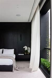 Best 10+ Bedroom interiors ideas on Pinterest Blush