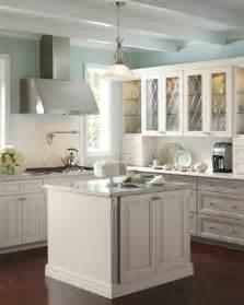 martha stewart kitchen paint colors martha stewart living skylands kitchen 9130