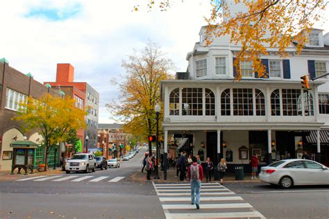 State College, Pa  State College Ranked Best Town In. John Garvey Catholic University. Unique Engagement Rings Ideas. Medical Coding And Billing Job Outlook. Insurance Instant Quote Veterans Housing Loan