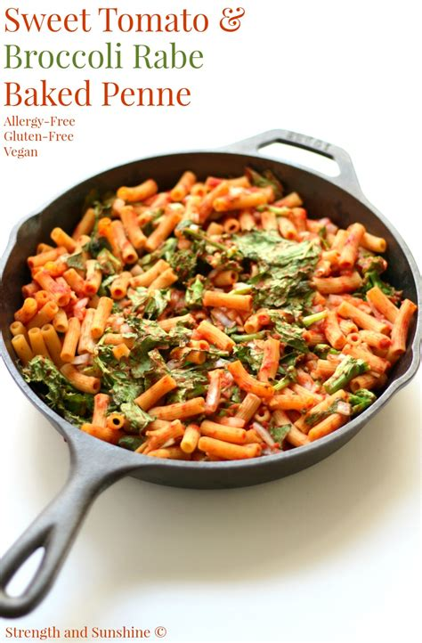 Sweet Tomato & Broccoli Rabe Baked Penne (glutenfree. Chicago Auto Insurance Quotes. Financial Accounting Degree Pv Solar Power. Olde Discount Stockbrokers Tax Breaks For Llc. California Trust Attorney Fatty Tumor Surgery. Travel Agency In Houston Texas. Kindergarten Physical Education Activities. Northwest Nursing Program West Jordan Dentist. Degrees For Video Game Design