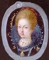 Anna von Württemberg (1597 - 1650) - Genealogy