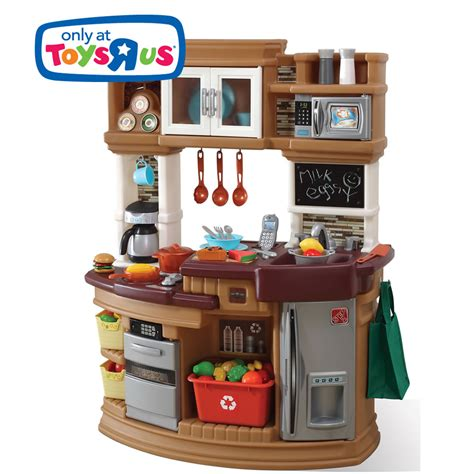 kitchen table sets sale lil 39 chef 39 s gourmet kitchen retailer exclusives step2