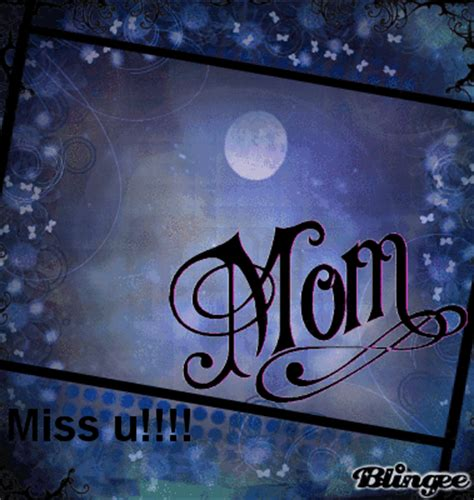 Miss U Animated Wallpaper - i miss you images the galleries of hd wallpaper