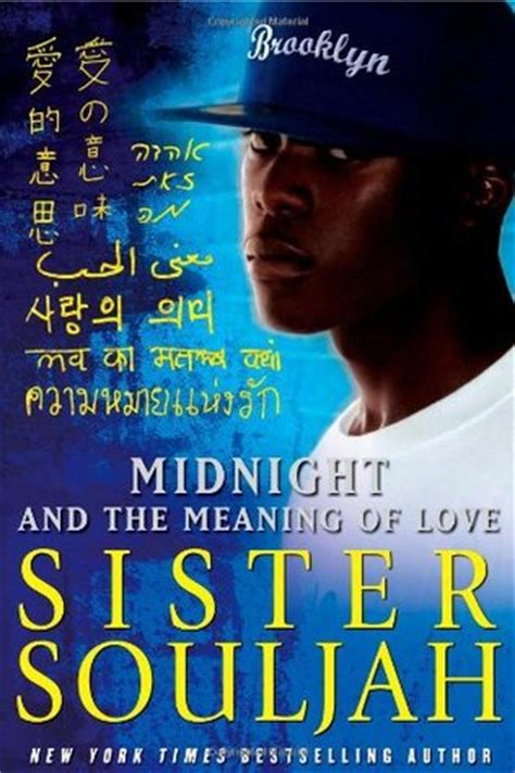 midnight   meaning  love  sister souljah
