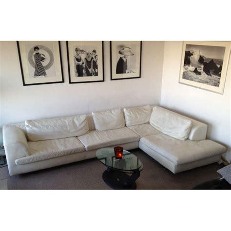 canapé occasion roche bobois idees meubles salon luxueux roche bobois dijon 1811