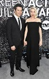 Thomas Kail & Michelle Williams from 2020 SAG Awards: Red ...
