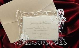 Faire Part Anniversaire Pas Cher : invitation mariage pas cher site faire part mariage mes ~ Edinachiropracticcenter.com Idées de Décoration