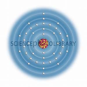 The gallery for --> Zirconium Atom