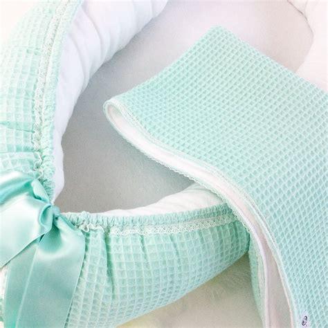 decke bedding ready to ship babynest baby nest baby bedding baby
