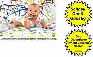 Haus Bauen Gut Und Günstig : maler schnell gut und g nstig renovierung gmbh ~ Sanjose-hotels-ca.com Haus und Dekorationen