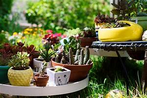 Awesome, Balcony, Garden, Ideas, That, You, Will, Love