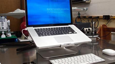 best laptop lap desk living room pc gaming wireless mice and lap desks bed desk