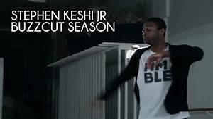Stephen Keshi Jr - Buzzcut Season - YouTube