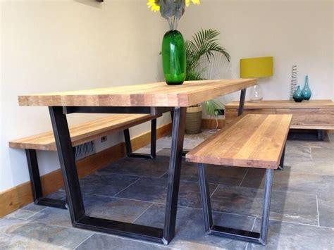 Hokku Designs Tudor Chesterfield Sofa Reviews Wayfair: John Lewis Dining Room Table. John Lewis Calia Dining