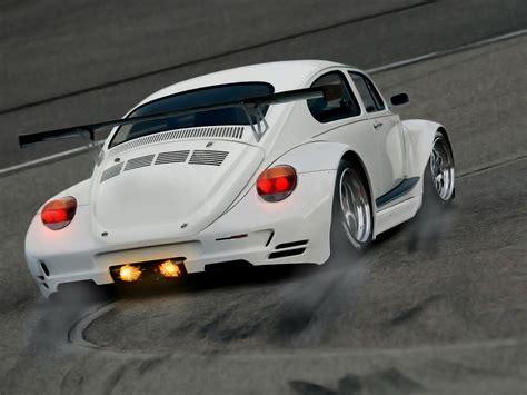 porsche beetle conversion volkswagen maggiomodelli porschewagen