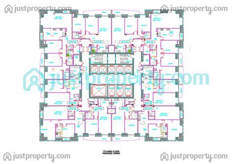 floors floor plans justpropertycom
